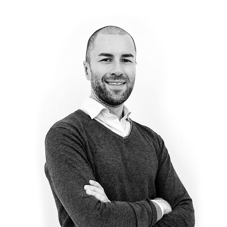 Emanuele Bolondi