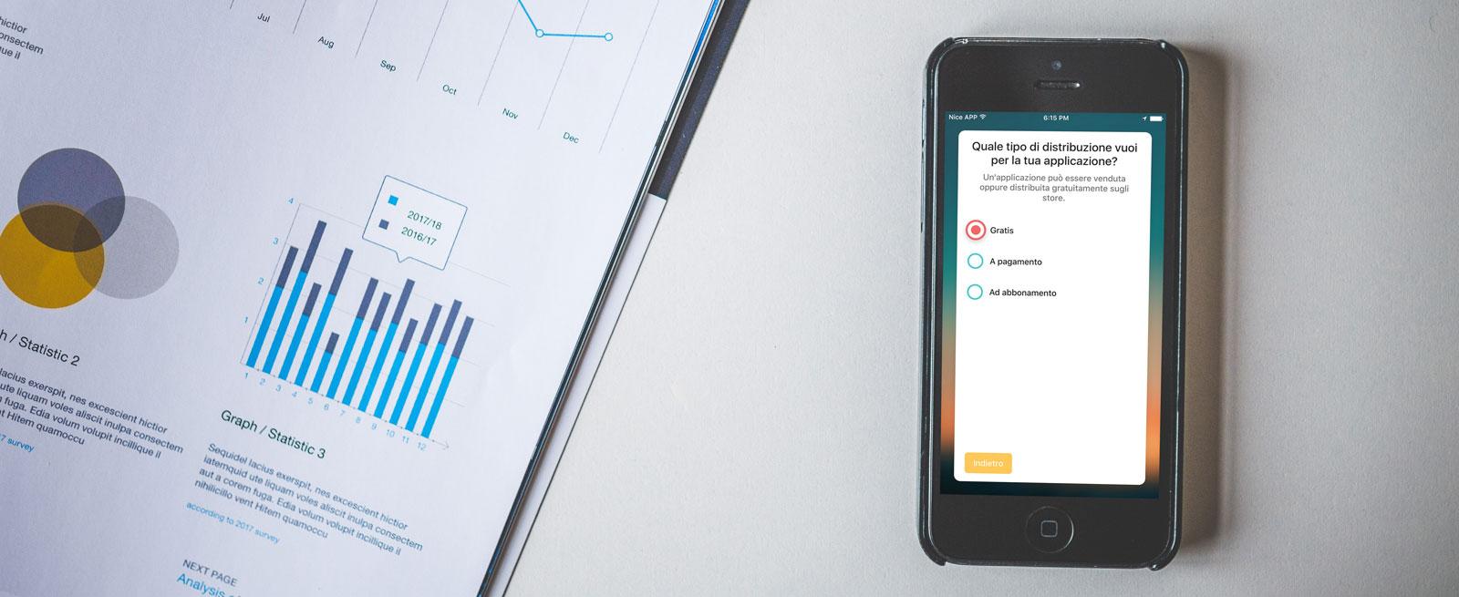 Quanto costa un 39 app for Quanto costa un filtro abitacolo