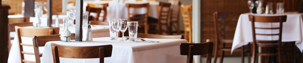 App per ristoranti: perché sono utili?