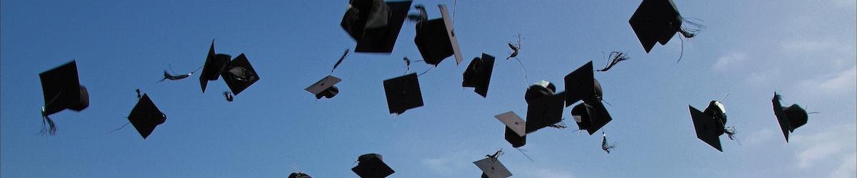 L'università in tasca, l'app per gli atenei universitari